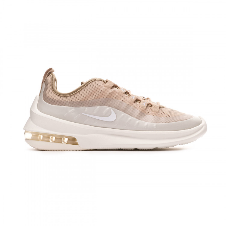 zapatilla-nike-air-max-axis-desert-ore-white-sail-1.jpg