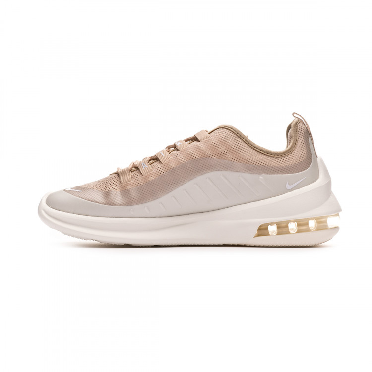 zapatilla-nike-air-max-axis-desert-ore-white-sail-2.jpg