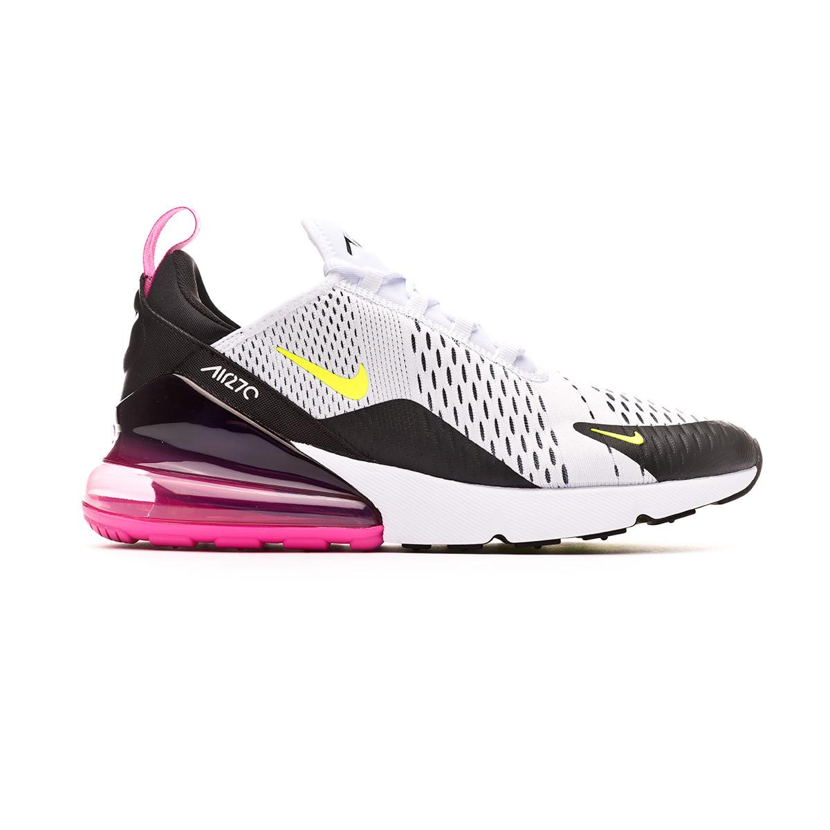 Nike Air Max 270 | Tenis, Chuteiras