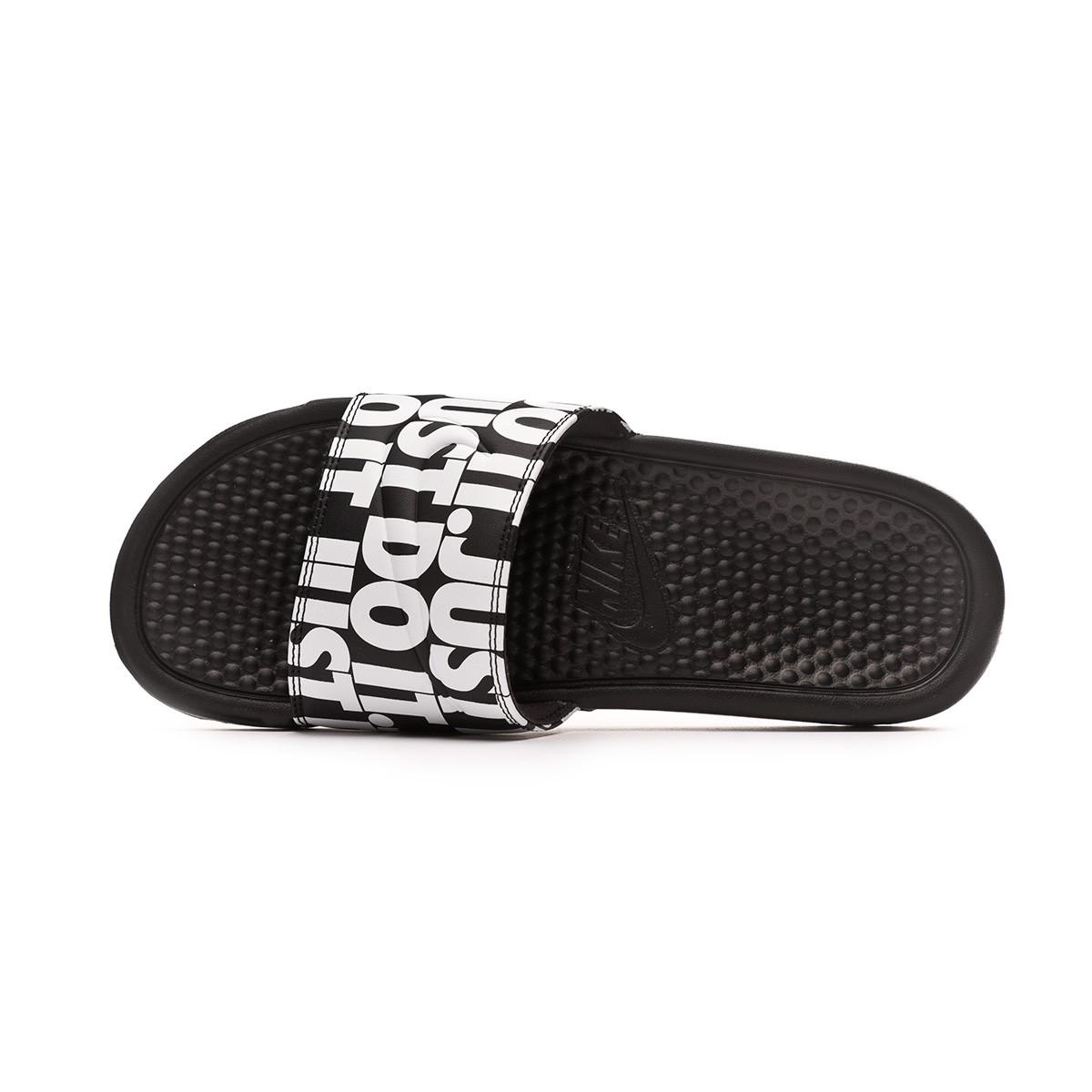 Flip-flops Nike Benassi \