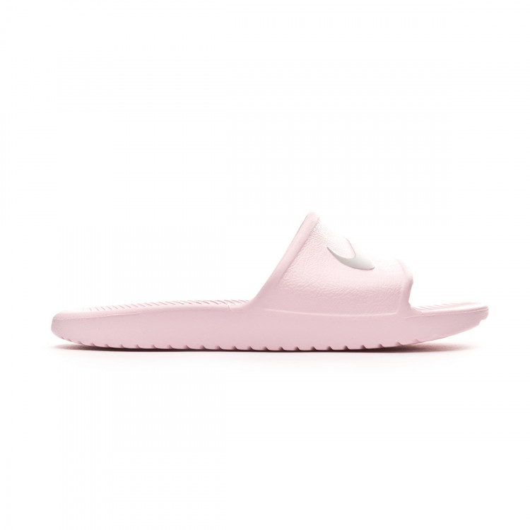 zapatilla-nike-kawa-shower-sandal-mujer-artic-pink-atmosphere-grey-1.jpg