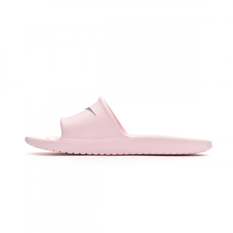 zapatilla-nike-kawa-shower-sandal-mujer-artic-pink-atmosphere-grey-2.jpg
