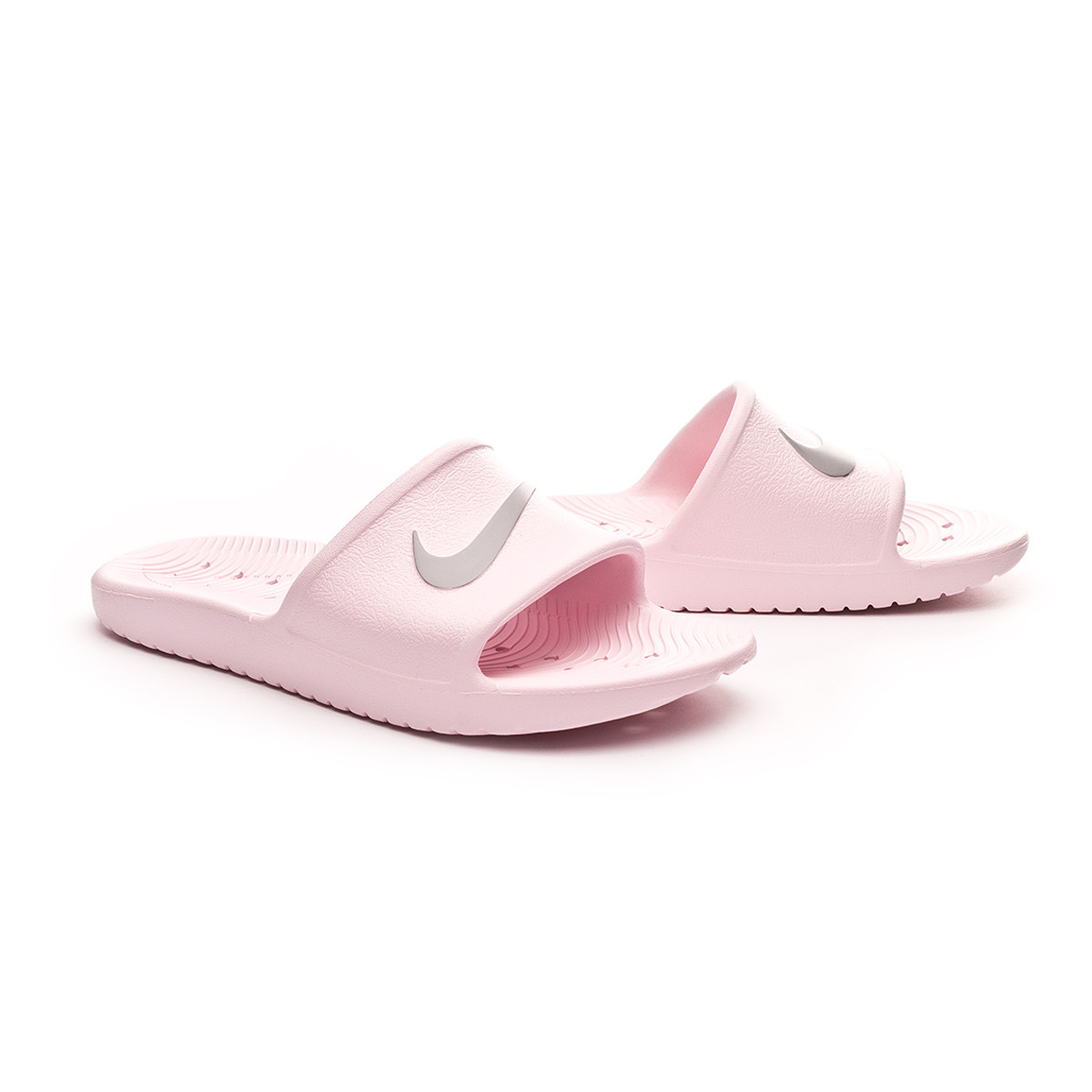 Chanclas Nike Kawa Shower Sandal Mujer
