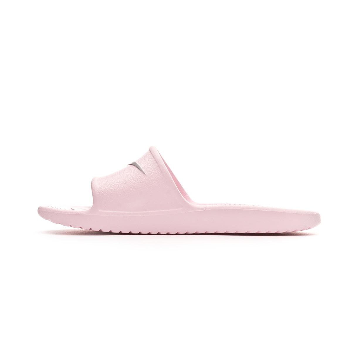 Sandal Nike Chanclas Kawa Shower Mujer nP8wk0O