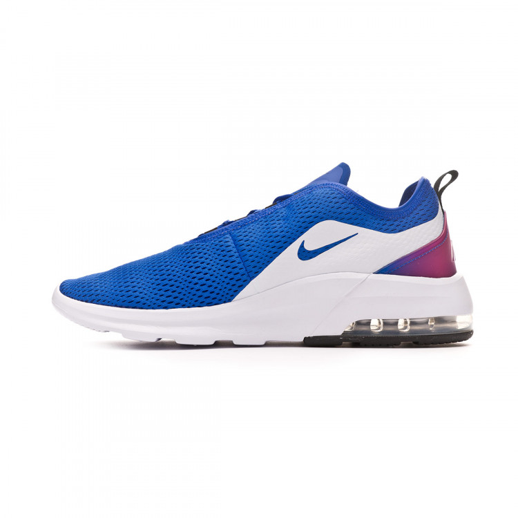 zapatilla-nike-air-max-motion-2-race-blue-black-laser-fuchsia-white-2.jpg