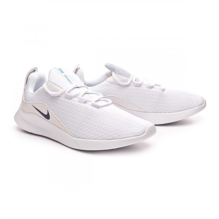 Trainers Nike Viale White-Regency