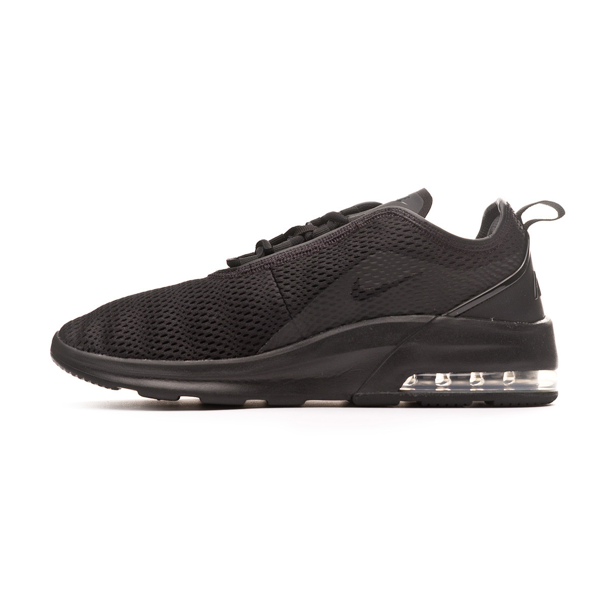 air max emotion