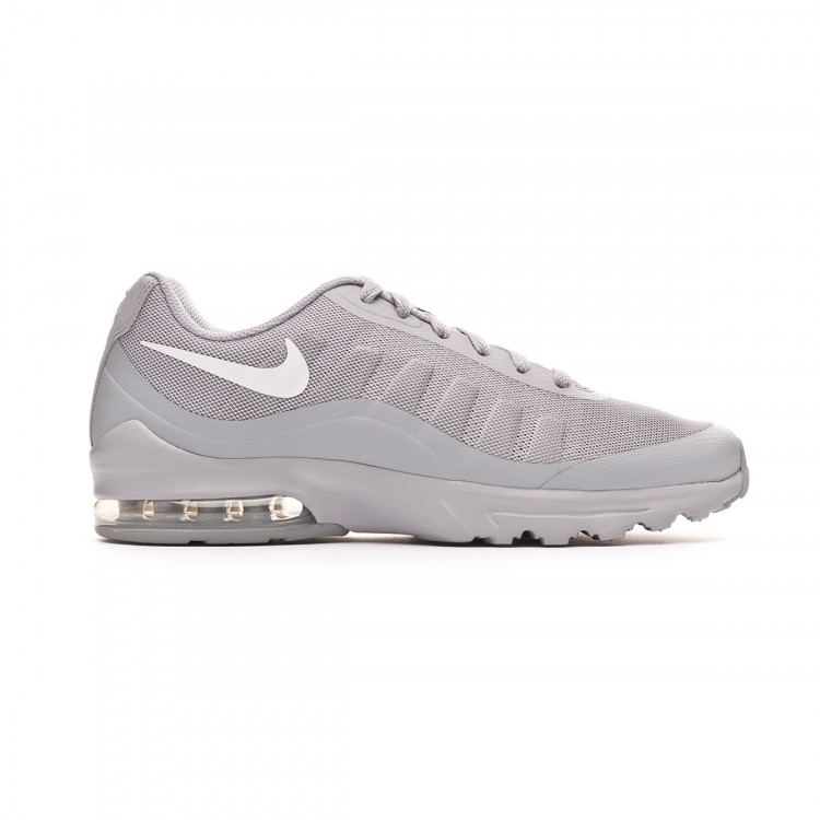 zapatilla-nike-air-max-invigor-wolf-grey-white-1.jpg