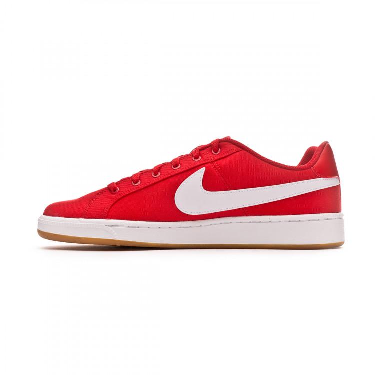 zapatilla-nike-court-royale-canvas-university-red-white-gum-light-brown-2.jpg