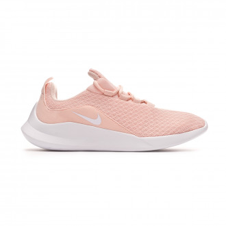 Trainers  Nike Viale Washed coral-White-Pale ivory