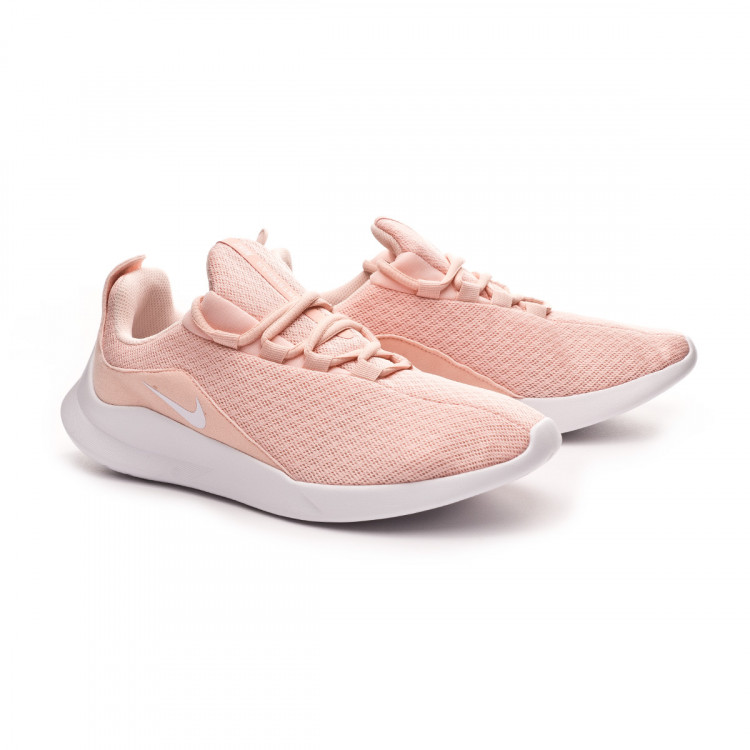 zapatilla-nike-viale-washed-coral-white-pale-ivory-0.jpg
