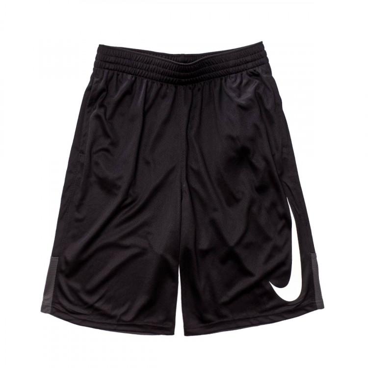 pantalon-corto-nike-dry-basketball-nino-black-anthracite-white-0.jpg