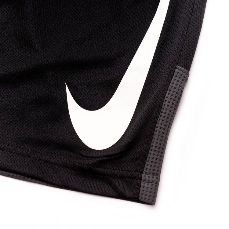 pantalon-corto-nike-dry-basketball-nino-black-anthracite-white-1.jpg