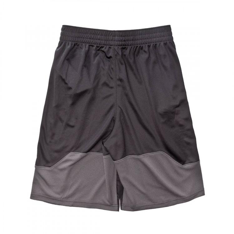 pantalon-corto-nike-dry-basketball-nino-black-anthracite-white-2.jpg