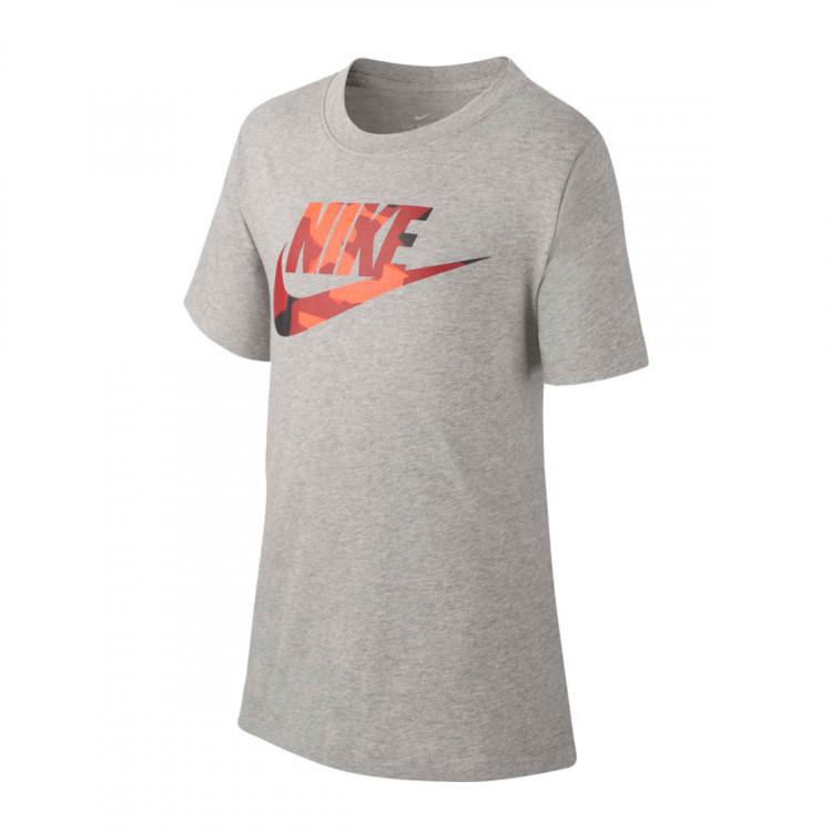 camiseta-nike-nsw-ss-camo-fill-nino-dark-grey-heather-0.jpg
