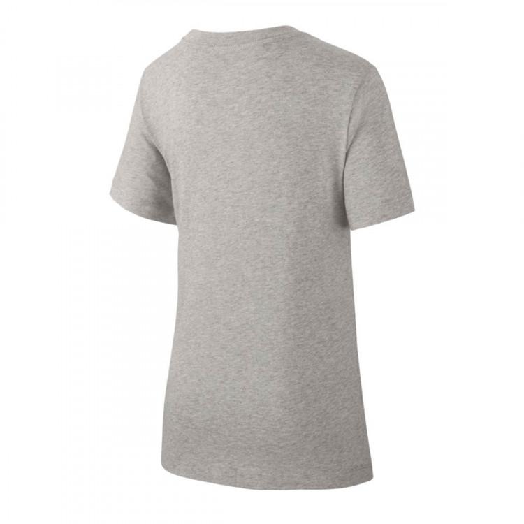 camiseta-nike-nsw-ss-camo-fill-nino-dark-grey-heather-1.jpg