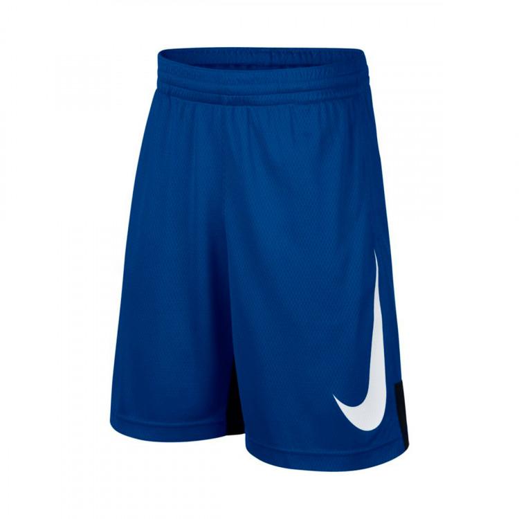 pantalon-corto-nike-dry-basketball-nino-indigo-force-black-white-0.jpg