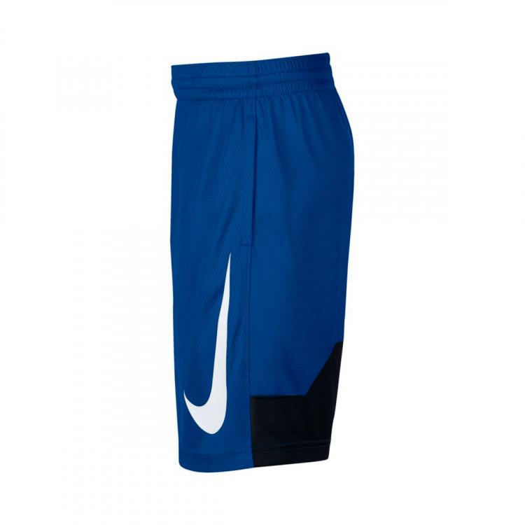 pantalon-corto-nike-dry-basketball-nino-indigo-force-black-white-2.jpg