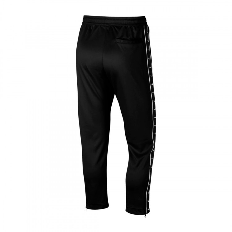pantalon-largo-nike-air-black-white-black-1.jpg