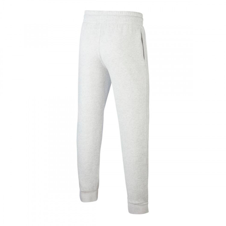 pantalon-largo-nike-n45-birch-heather-black-1.jpg