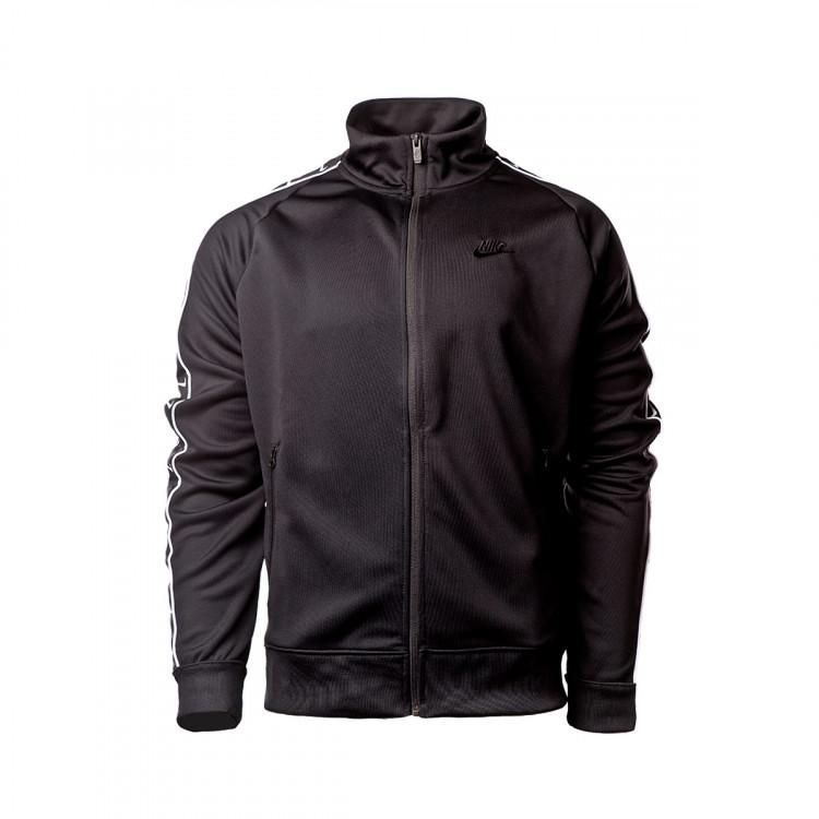 chaqueta-nike-sportswear-black-white-black-1.jpg