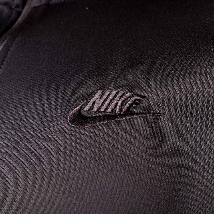 chaqueta-nike-sportswear-black-white-black-2.jpg