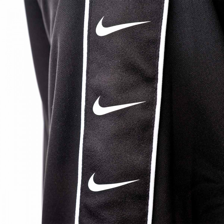 chaqueta-nike-sportswear-black-white-black-3.jpg
