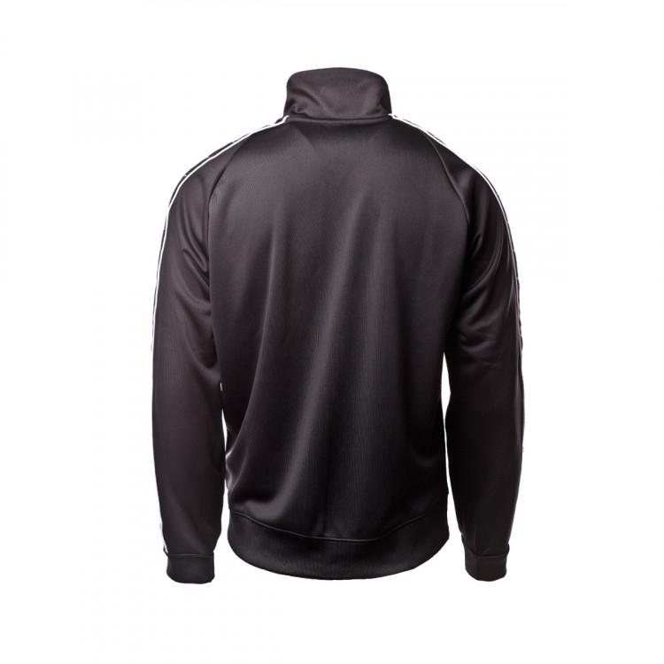chaqueta-nike-sportswear-black-white-black-4.jpg