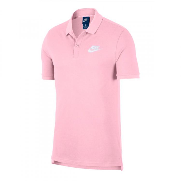 polo-nike-sportswear-pink-foam-white-0.jpg