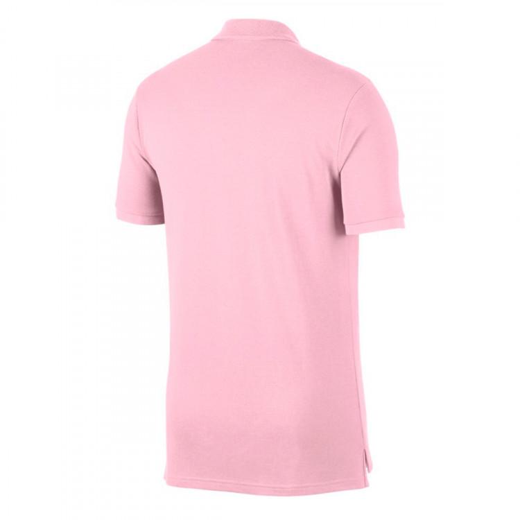 polo-nike-sportswear-pink-foam-white-1.jpg