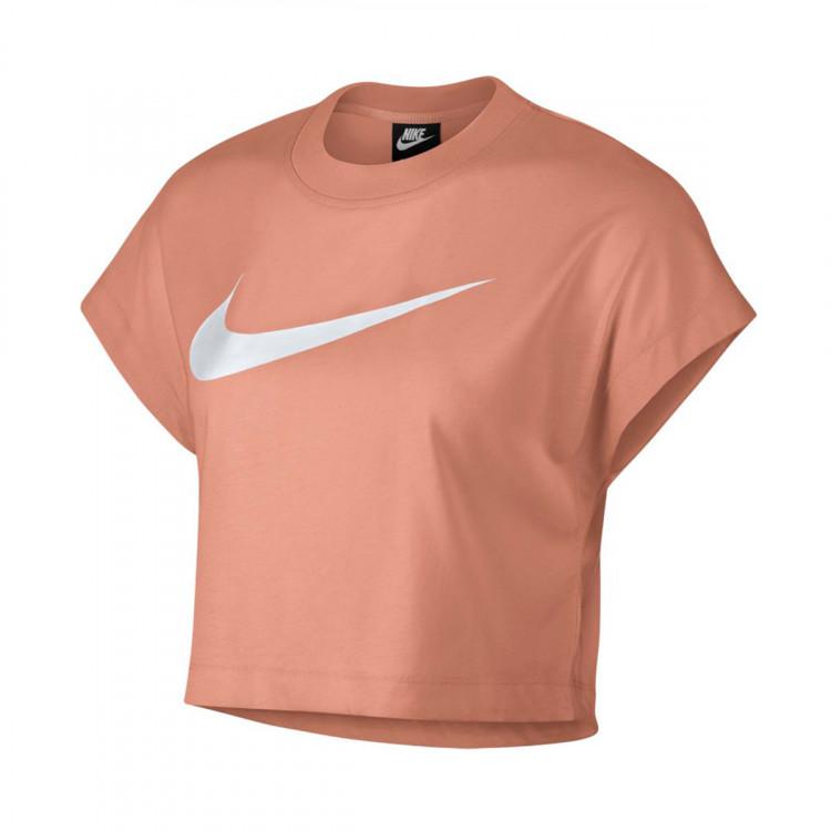 camiseta-nike-sportswear-nsw-mujer-rose-gold-white-0.jpg