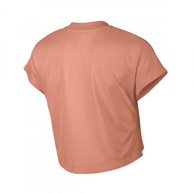 camiseta-nike-sportswear-nsw-mujer-rose-gold-white-1.jpg
