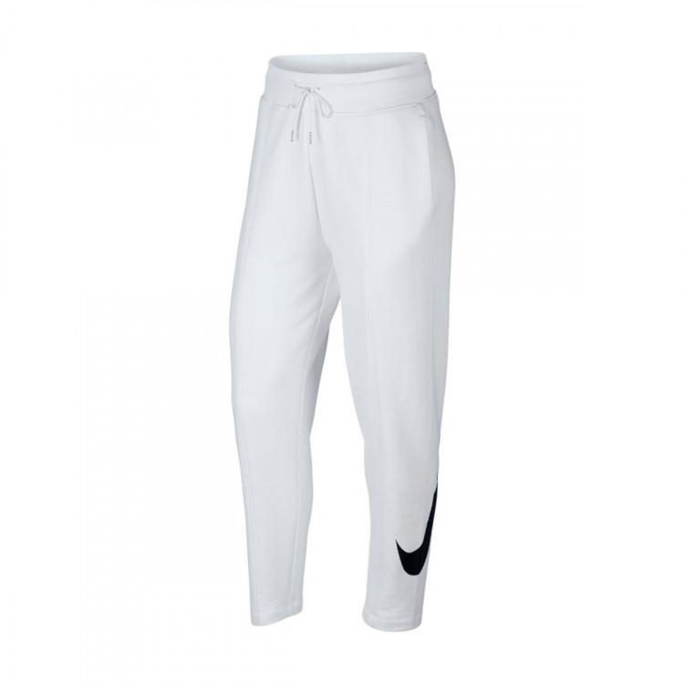 pantalon-largo-nike-sportswear-mujer-white-black-0.jpg