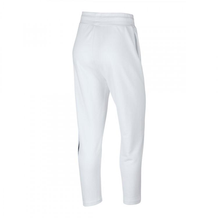 pantalon-largo-nike-sportswear-mujer-white-black-1.jpg
