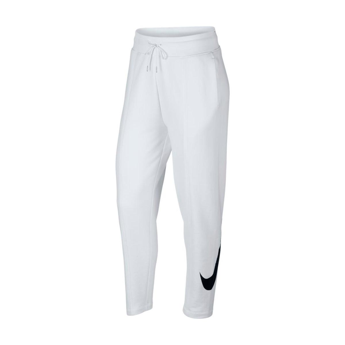 Pantalones De Futbol Largos Nike Tienda Online De Zapatos Ropa Y Complementos De Marca