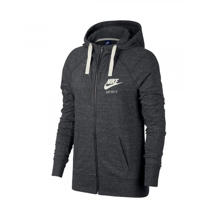 sudadera-nike-sportswear-hoodie-mujer-anthracite-sail-0.jpg