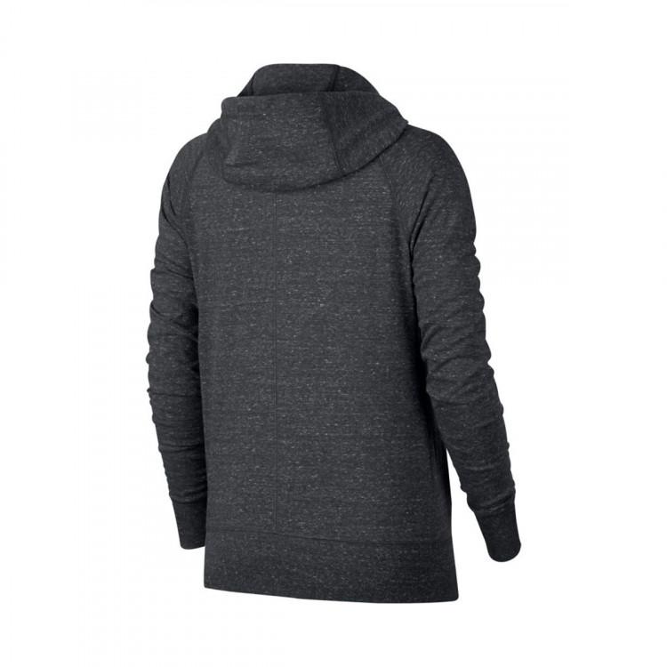 sudadera-nike-sportswear-hoodie-mujer-anthracite-sail-1.jpg