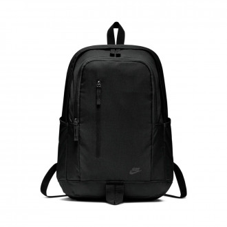 Mochila  Nike All Access Soleday Black