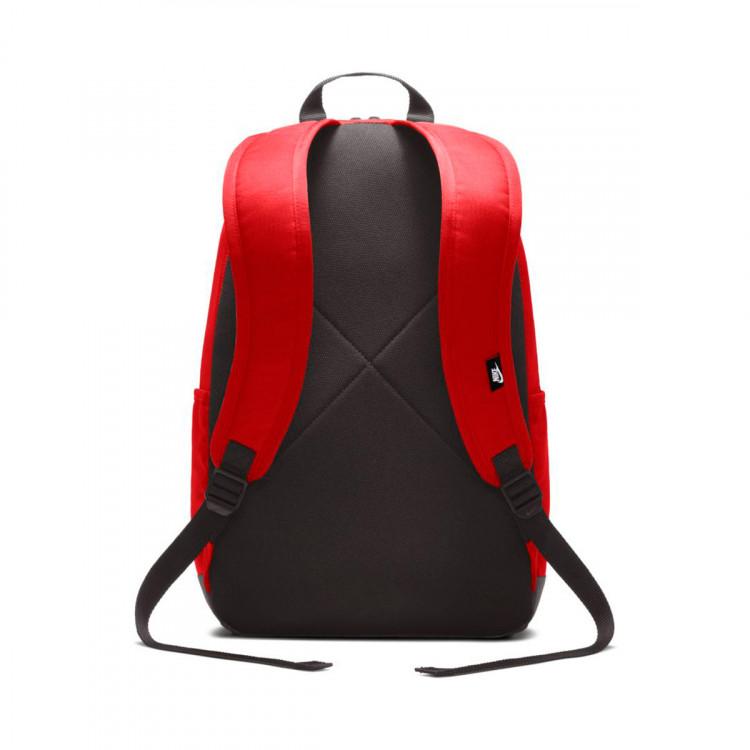 mochila-nike-sportswear-elemental-university-red-thunder-grey-teal-tint-1.jpg