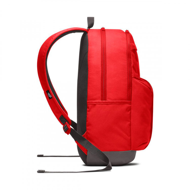 mochila-nike-sportswear-elemental-university-red-thunder-grey-teal-tint-2.jpg