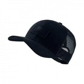 Gorra  Nike Sportswear Classic99 Black