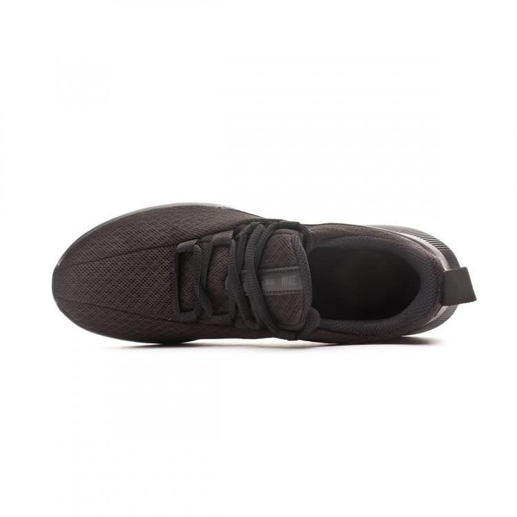 zapatilla-nike-viale-nino-black-black-4.jpg