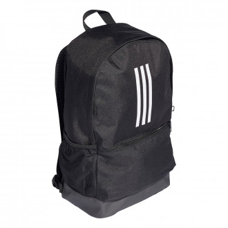 Backpack  adidas Tiro Black-White