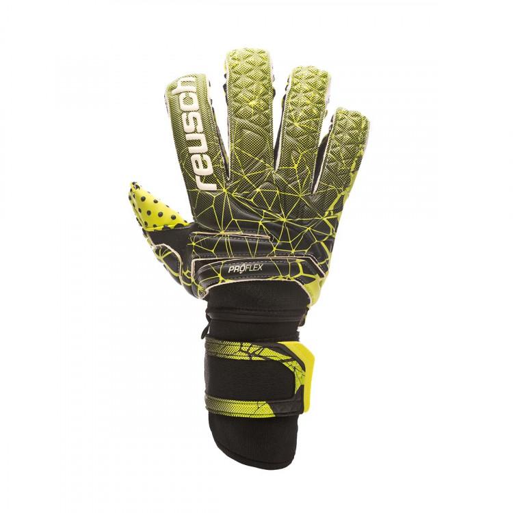 guante-reusch-fit-control-pro-g3-speedbump-evolution-ort.tec-nulo-1.jpg