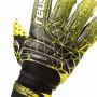 Guante Fit Control Pro G3 SpeedBump Evolution OrthoTec Negro-Verde-Amarillo