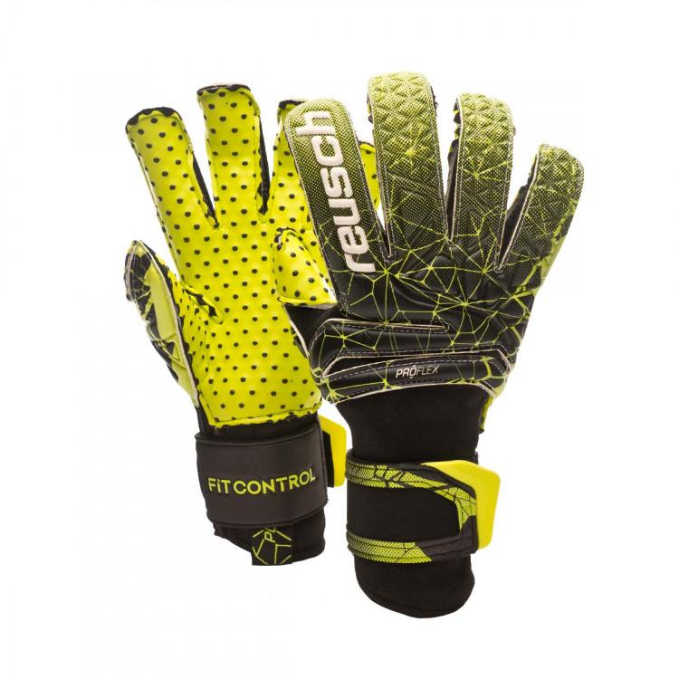 guante-reusch-fit-control-pro-g3-speedbump-evolution-negro-amarillo-0.jpg
