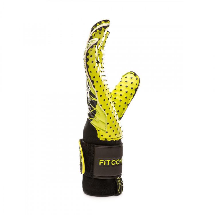guante-reusch-fit-control-pro-g3-speedbump-evolution-negro-amarillo-2.jpg