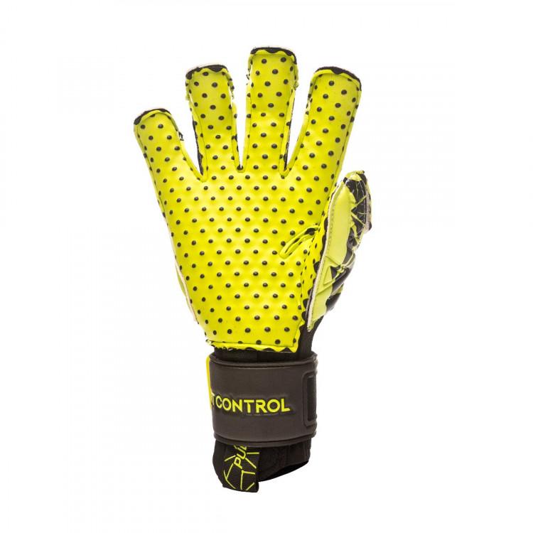 guante-reusch-fit-control-pro-g3-speedbump-evolution-negro-amarillo-3.jpg
