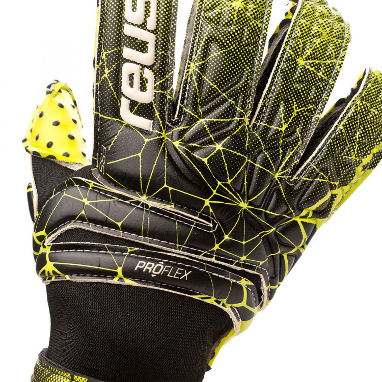 guante-reusch-fit-control-pro-g3-speedbump-evolution-negro-amarillo-4.jpg
