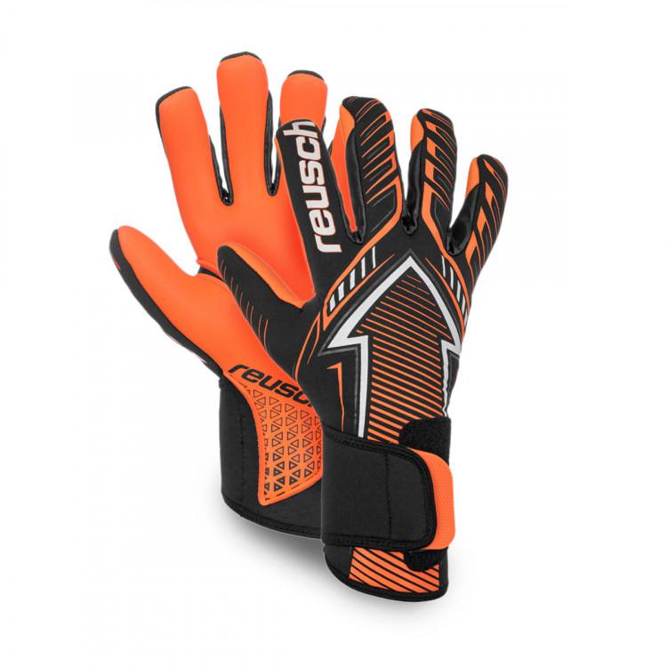 guante-reusch-freccia-black-orange-0.jpg